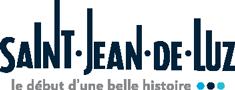 pays de st-jean-de-luz
