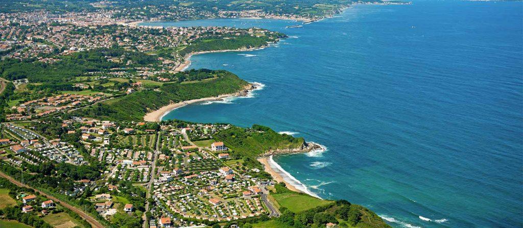 saint-jean-de-luz beachs